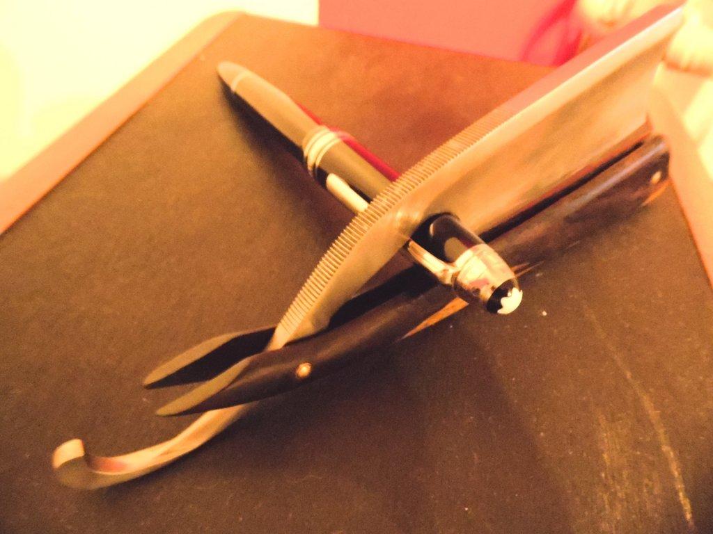 Half-Hollow 12/8 Prototype Sam_1013