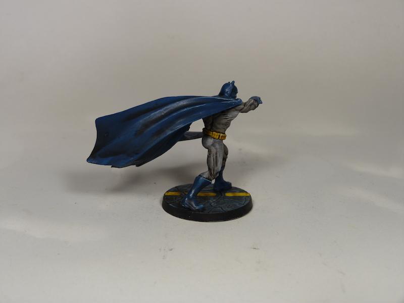 [Peinture] Commande Dimside Bat310