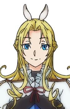 [ANIMATION] Les prix Manga-Fan 2020 Tzolzo11