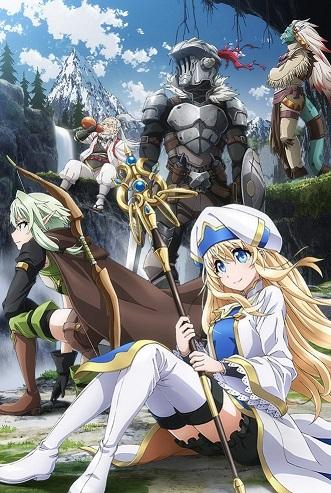 10 ans d'anime [2010-2019] Yahari15