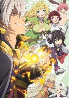 10 ans d'anime [2010-2019] Yahari23