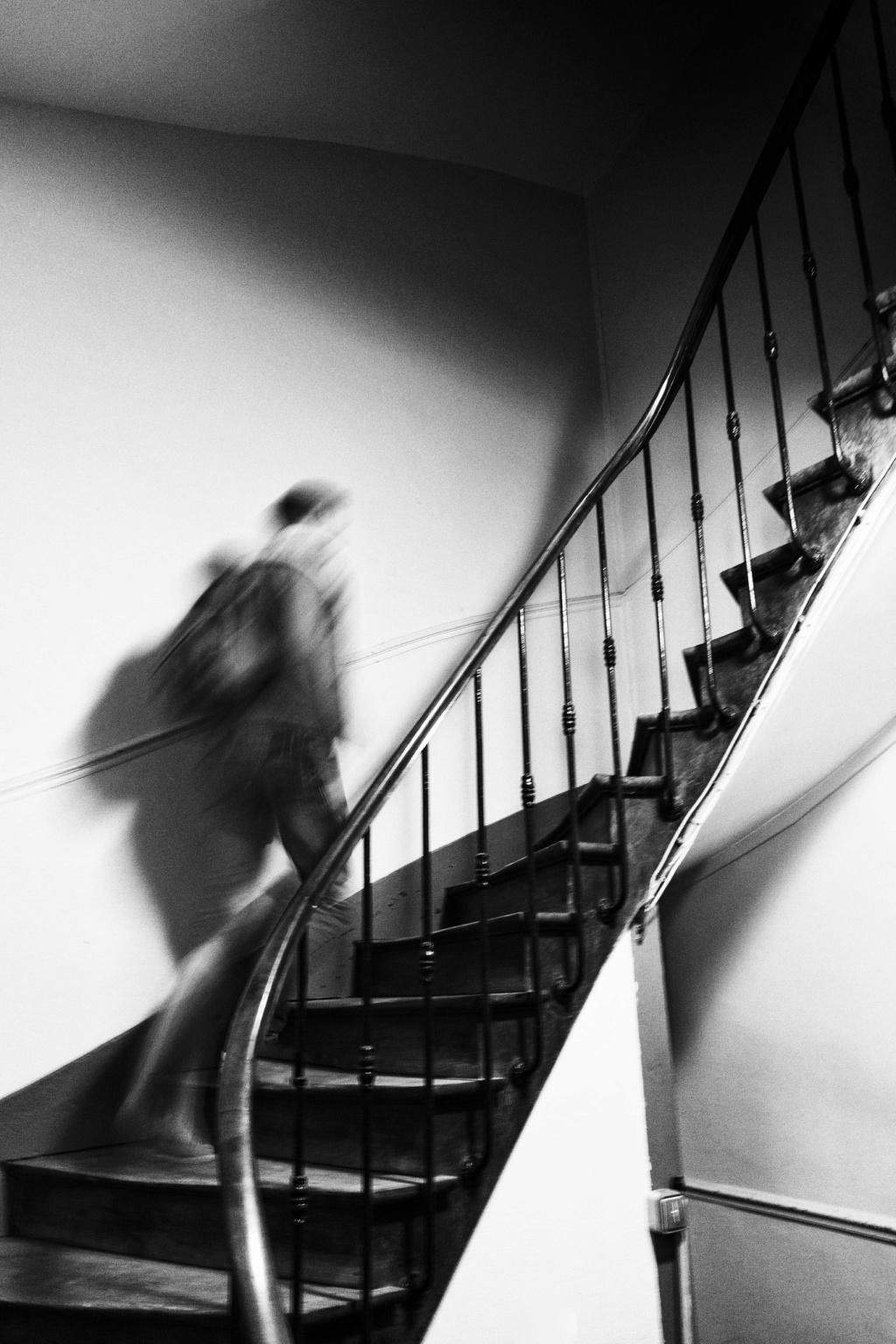 Stairway 48813910