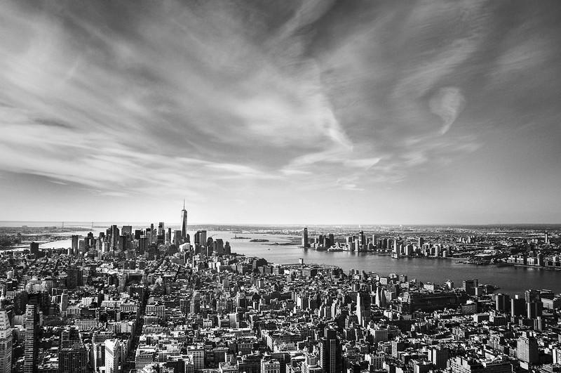 NYC, 2016 50842910