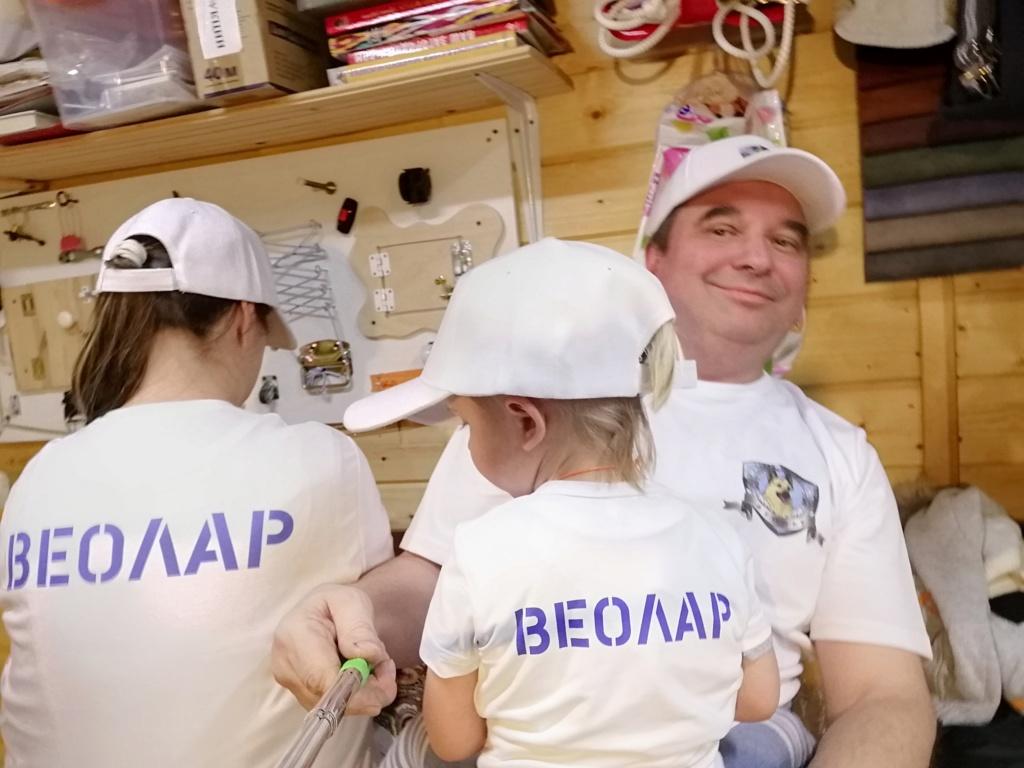 ВОСТОЧНО-ЕВРОПЕЙСКАЯ ОВЧАРКА ВЕОЛАР СИМБА - Страница 5 Img_2011