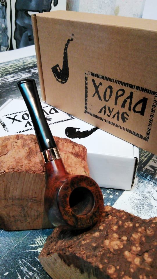HORLA PIPES - Page 2 52297910