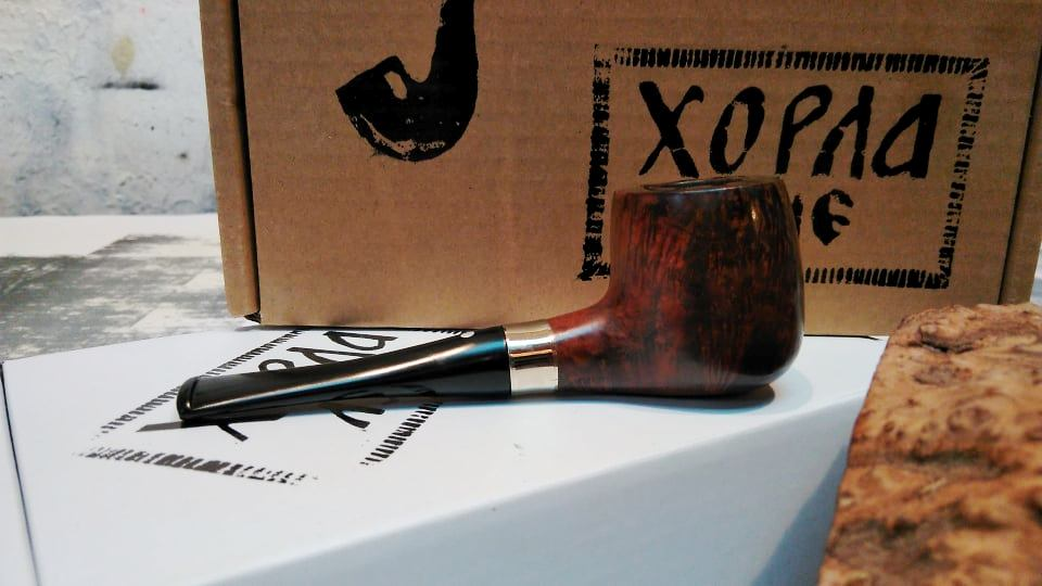 HORLA PIPES - Page 2 52326910