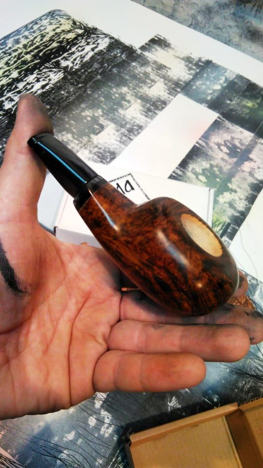 HORLA PIPES - Page 2 52491610