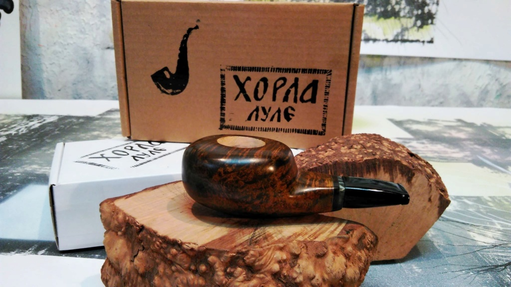 HORLA PIPES - Page 2 52546610