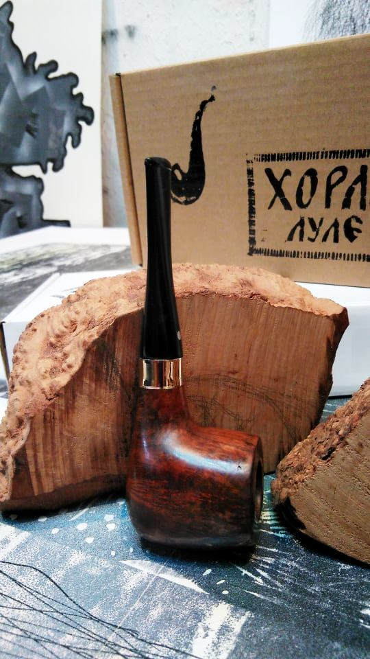 HORLA PIPES - Page 2 52598410