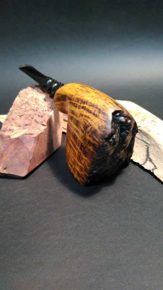 HORLA PIPES - Page 3 60518610