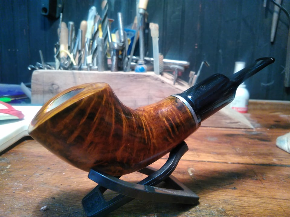 HORLA PIPES - Page 3 73074810