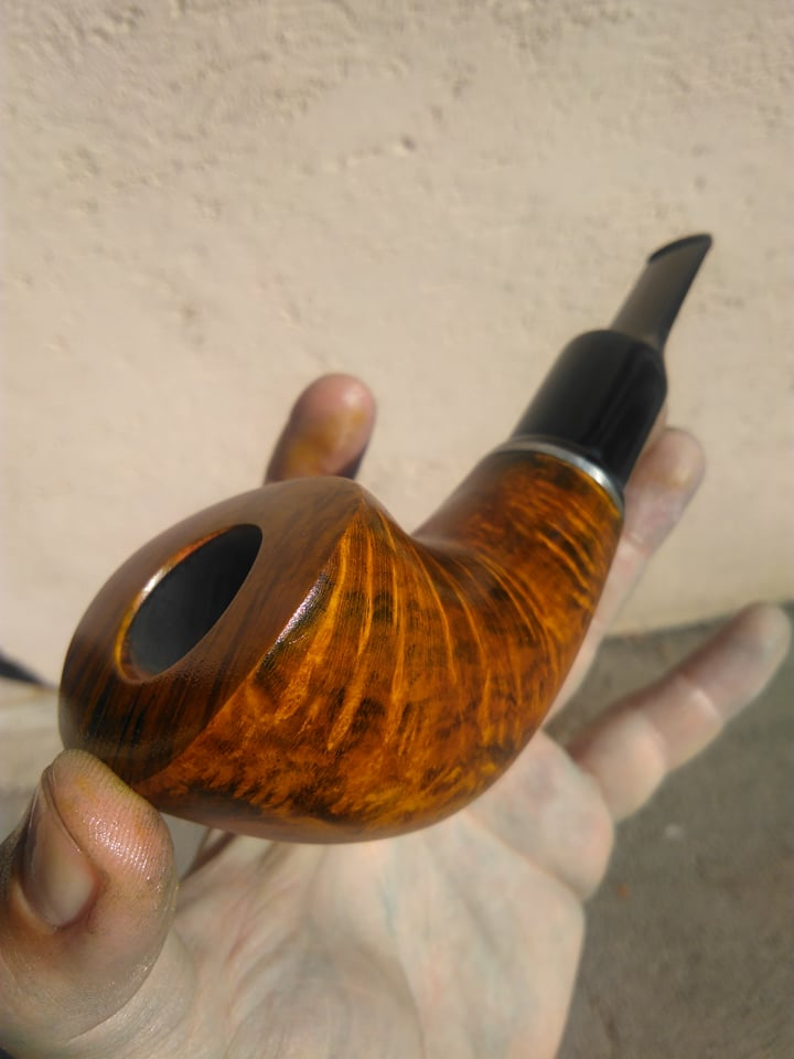 HORLA PIPES - Page 3 73134310
