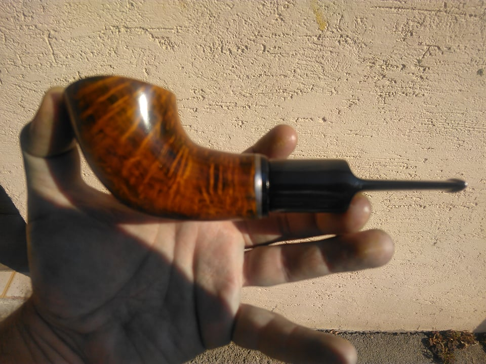HORLA PIPES - Page 3 74158510