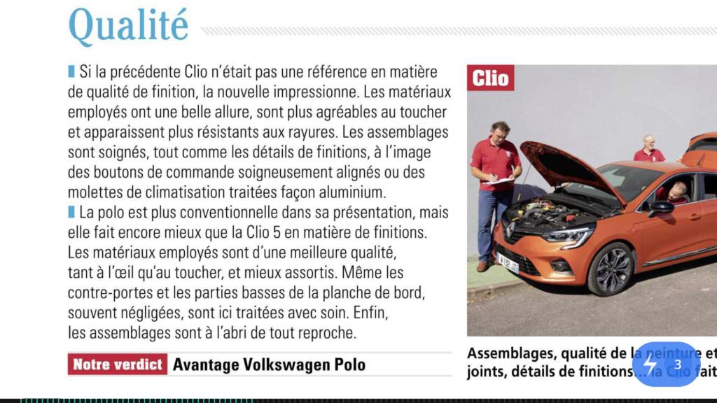 2019 - [Renault] Clio V (BJA) - Page 25 33ca5910