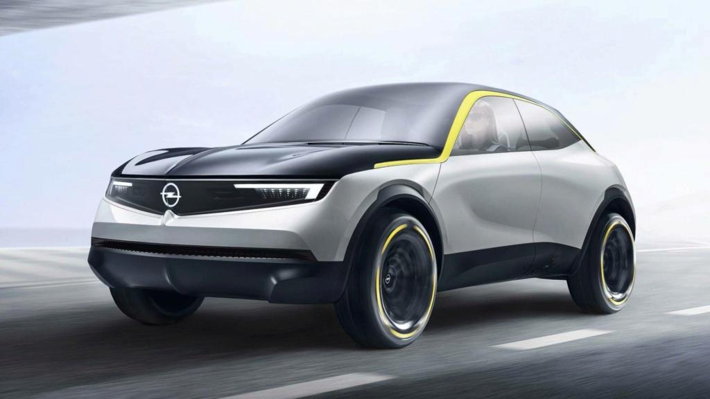 2020 - [Opel] Mokka II [P2QO] - Page 5 52029810