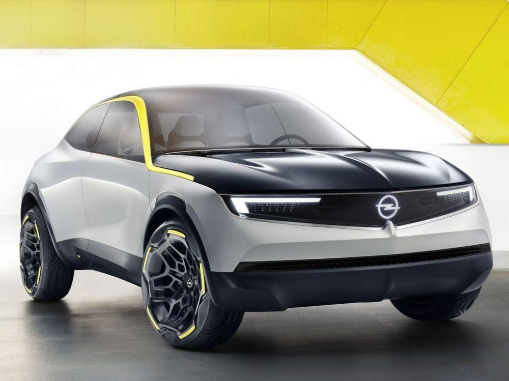 2020 - [Opel] Mokka II [P2QO] - Page 5 Cd1df710