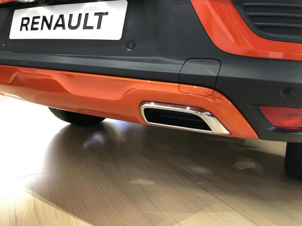 2019 - [Renault] Arkana [LJL] - Page 30 Ebdcc710
