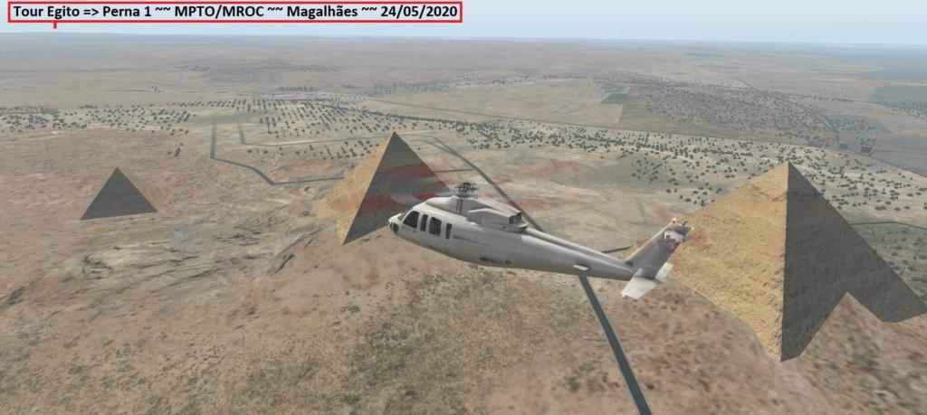 TOUR EGITO Eg310