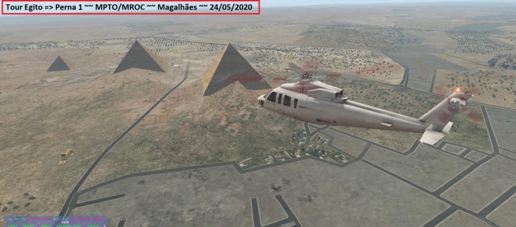 TOUR EGITO Eg410