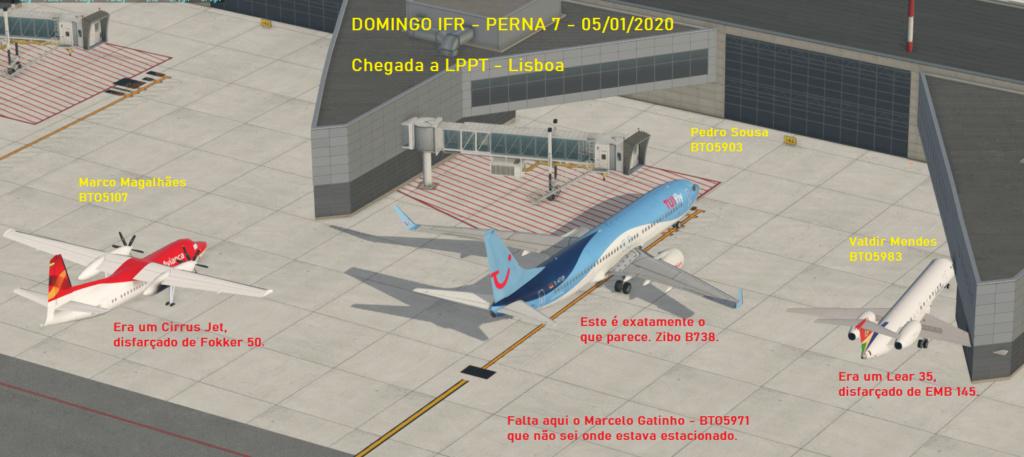 Domingo IFR Imagen10