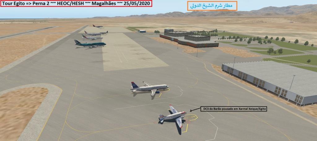 TOUR EGITO X110