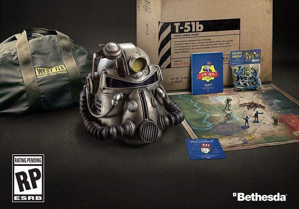 Fallout 76 Fb_img11
