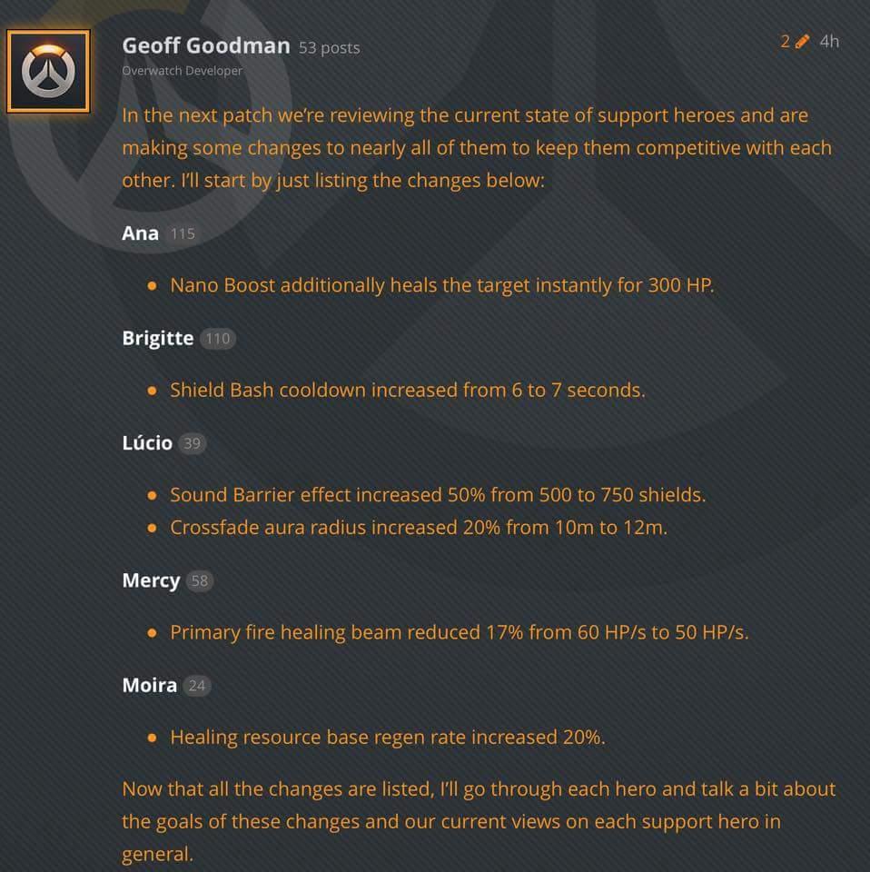 Cambiamenti in arrivo - Pagina 2 Fb_img12