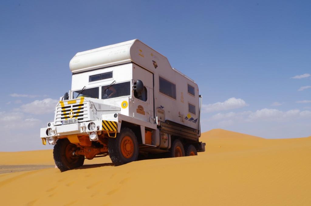 "TBC8KT Transformé en ""Camping Truck"" Pilote Imgp1711"