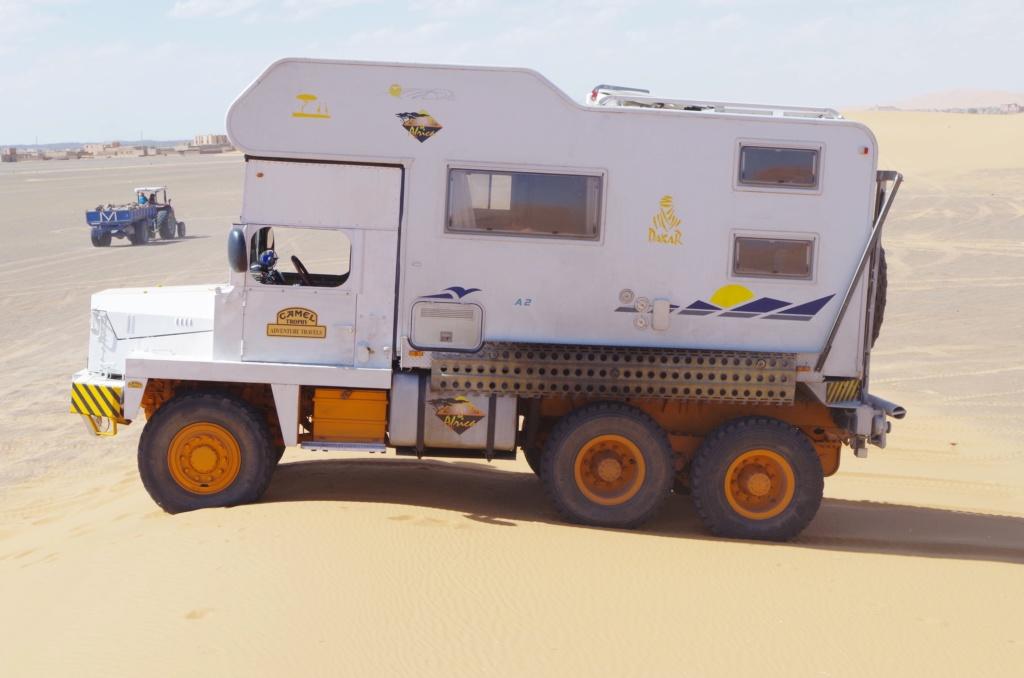 "TBC8KT Transformé en ""Camping Truck"" Pilote Imgp1714"