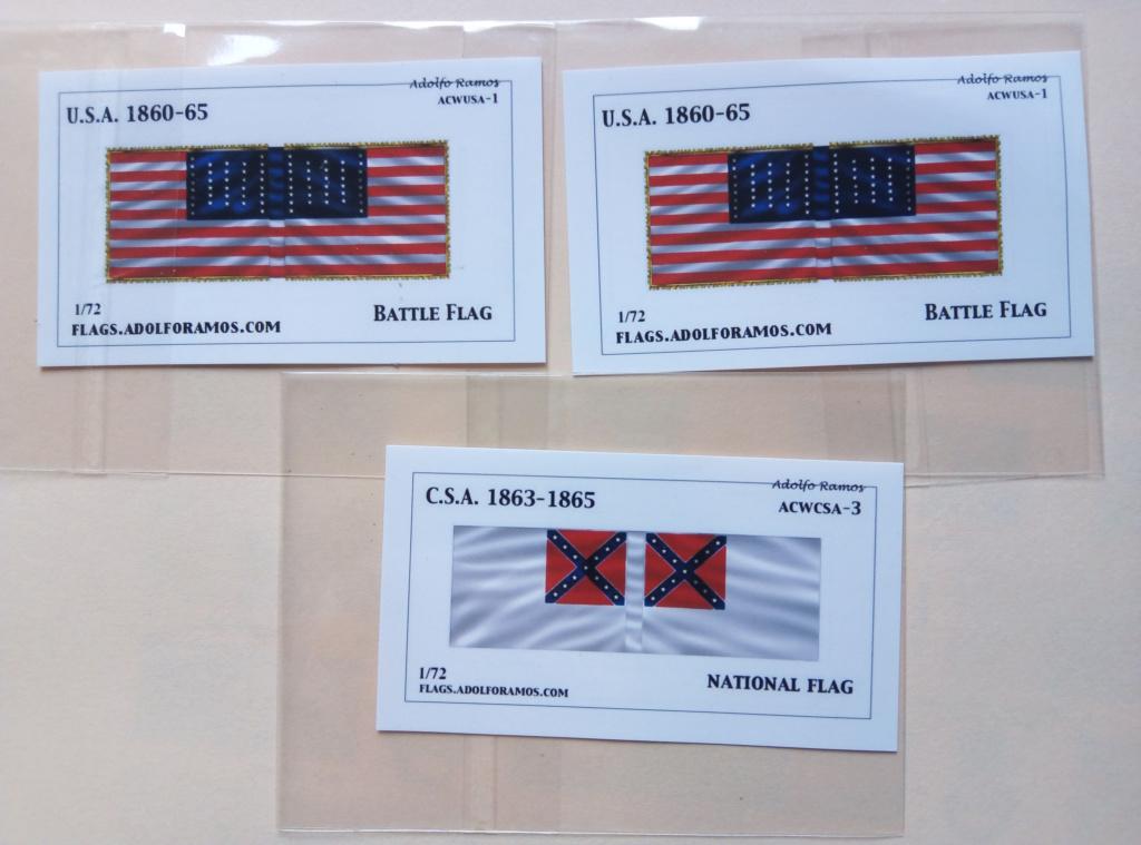 Mes drapeaux Img_2012