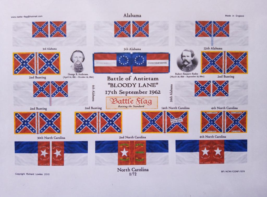 Mes drapeaux Img_2013
