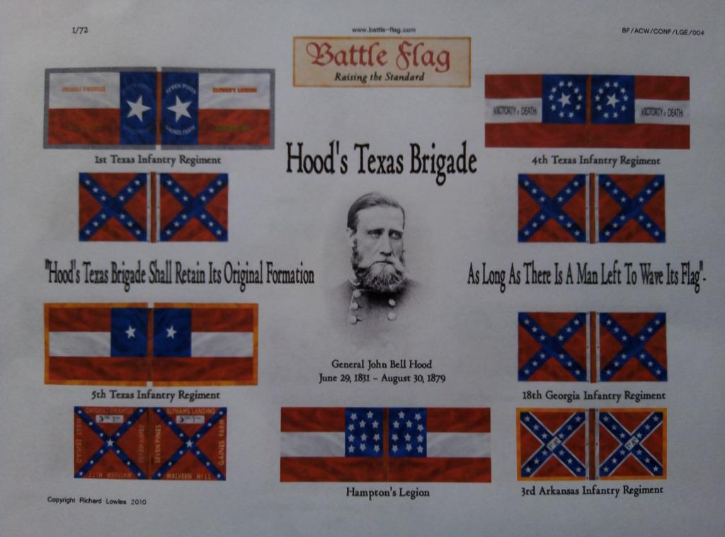 Mes drapeaux Img_2015