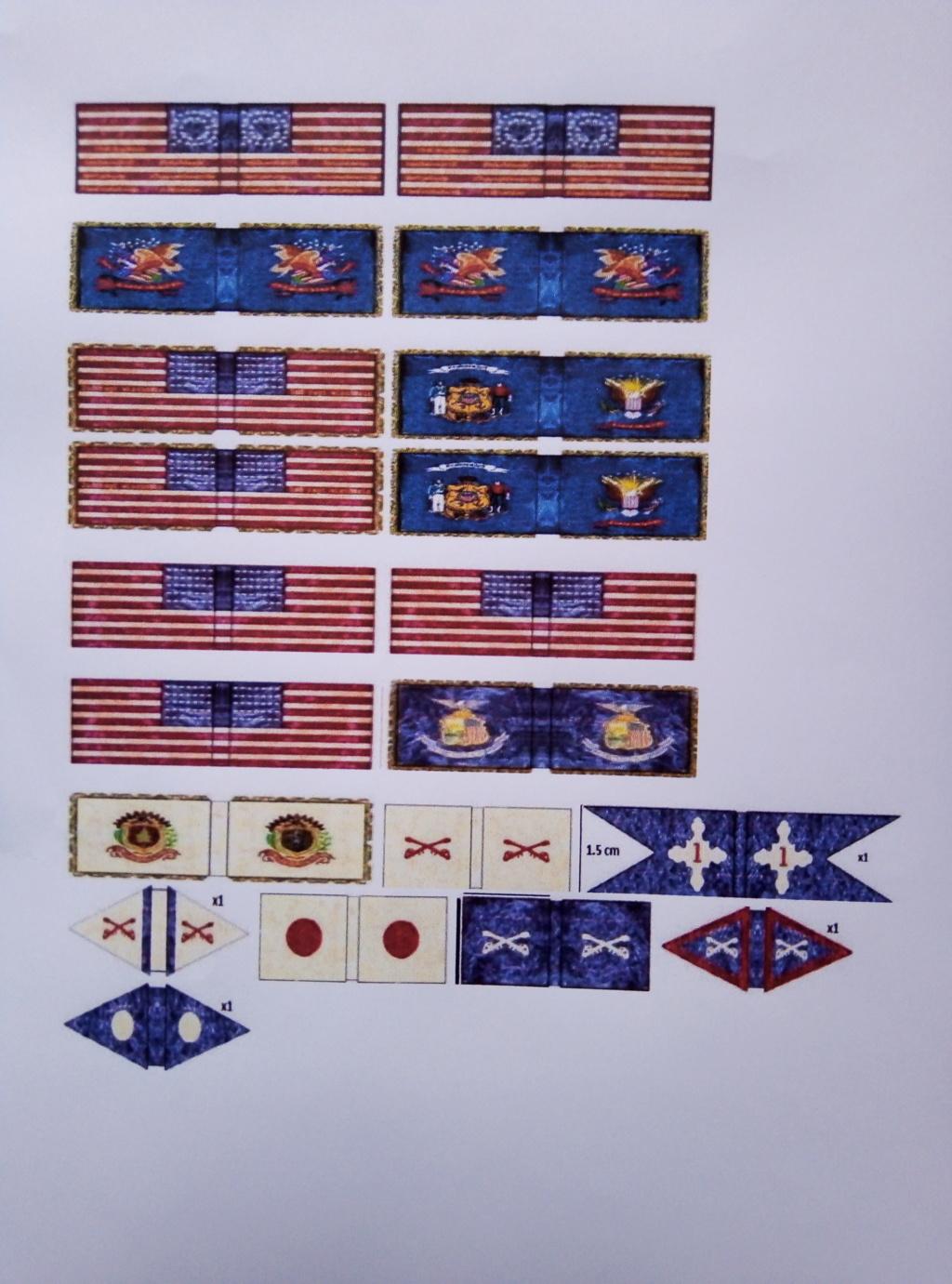 Mes drapeaux Img_2017