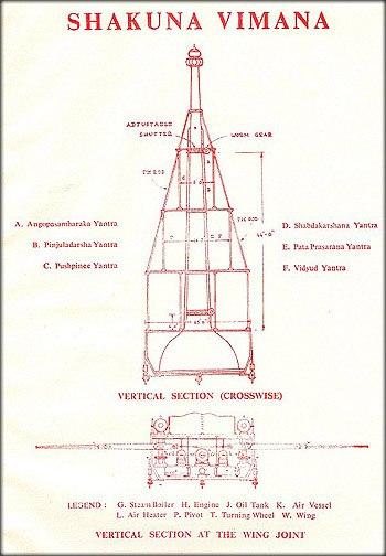 Инопланетные технологии по материалам программы Космическое Раскрытие и др. -4ubm_10