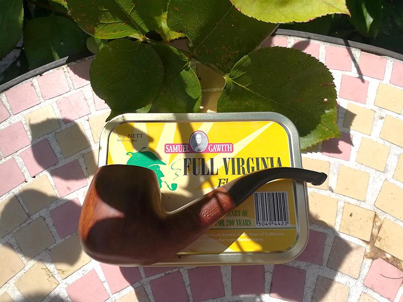 23/06 Le samedi vous fumez? Img_2026