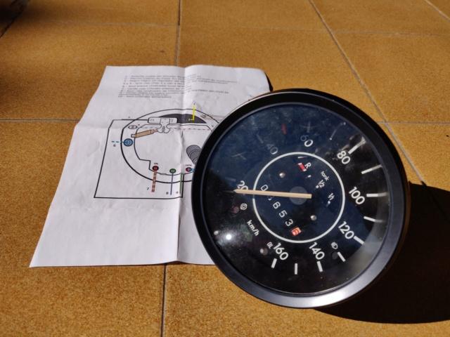 VENDO : Velocímetro VW 1303 - Nuevo precio Img_2010