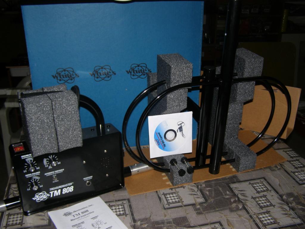Продавам нови металотърсачи P1010010