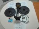 Продавам металотърсач Квазар ARM Img_2012