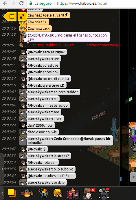 actualicen xfa  Granad10