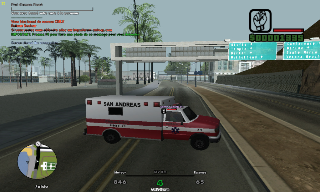 Angelo_Maillet [Healcar] Sa-mp-19