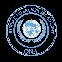 Statu d'observateur d'un représentant de la CONACEP Ona_bu12