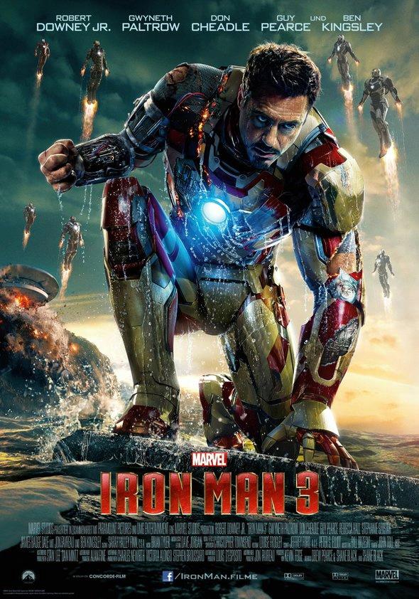2013 Iron Man 3 111
