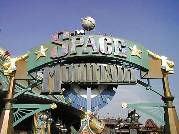 Le date storiche di Disneyland Paris 113