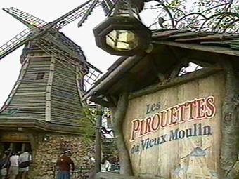 Le date storiche di Disneyland Paris 213