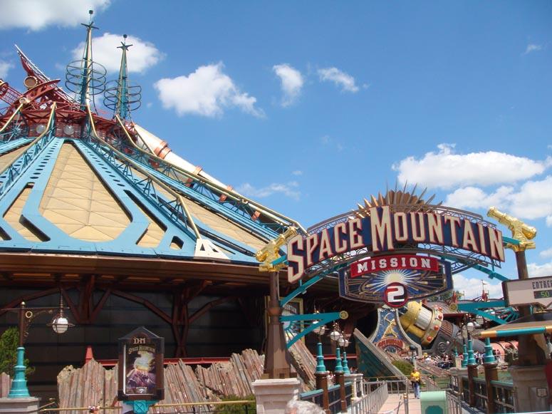 Le date storiche di Disneyland Paris - Pagina 2 315