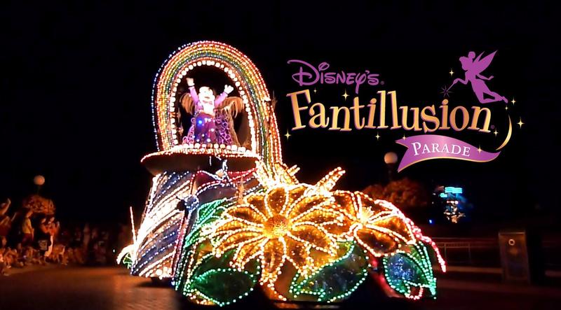 Le date storiche di Disneyland Paris - Pagina 2 511