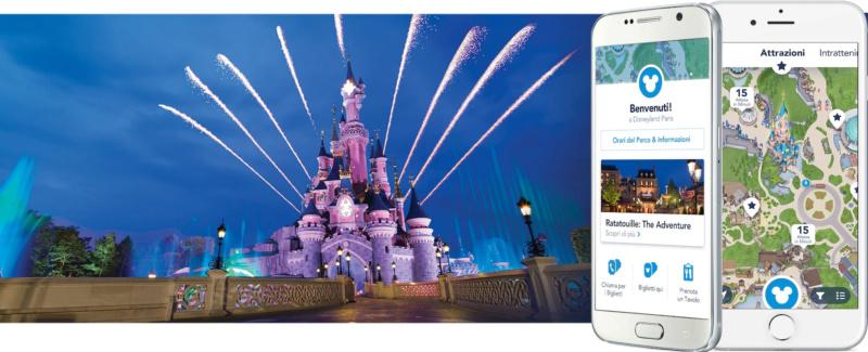 Le date storiche di Disneyland Paris - Pagina 5 516