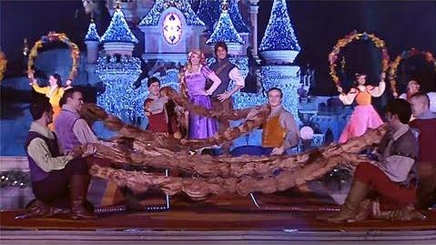 Le date storiche di Disneyland Paris - Pagina 5 613