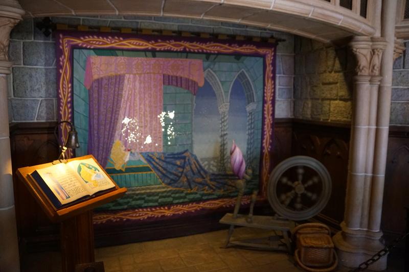 Le date storiche di Disneyland Paris Dsc00310