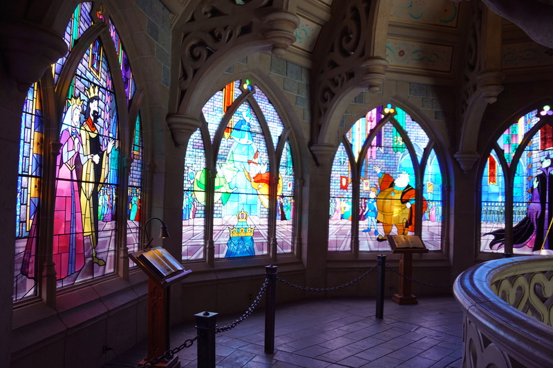 Le date storiche di Disneyland Paris Dsc00311